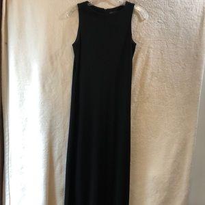 BANANA REPUBLIC evening gown